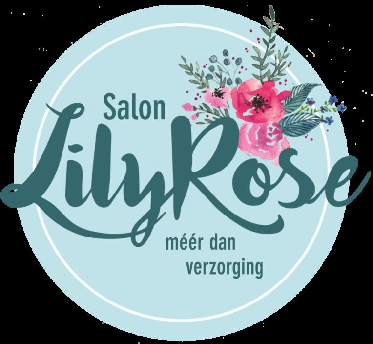Salon LilyRose